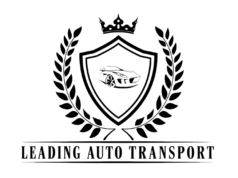 5 trans